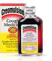 creomulsion-adult-home