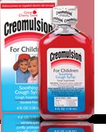 creomulsion-child-home